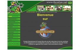ID visuelle_siteweb 01