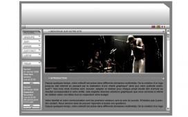 ID visuelle_siteweb 02