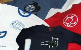 PERSO_textile copie