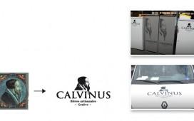 REA EXT_Calvinus copie